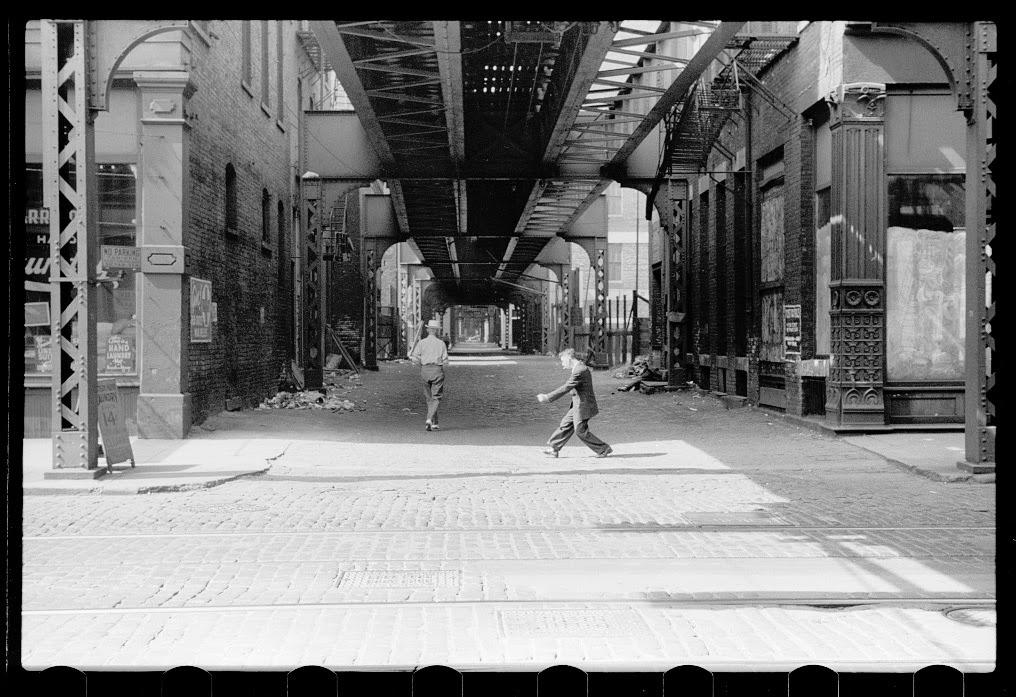 Chicago scenes of 1941 (4).jpg
