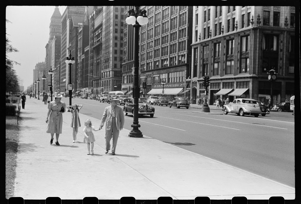 Chicago scenes of 1941 (5).jpg