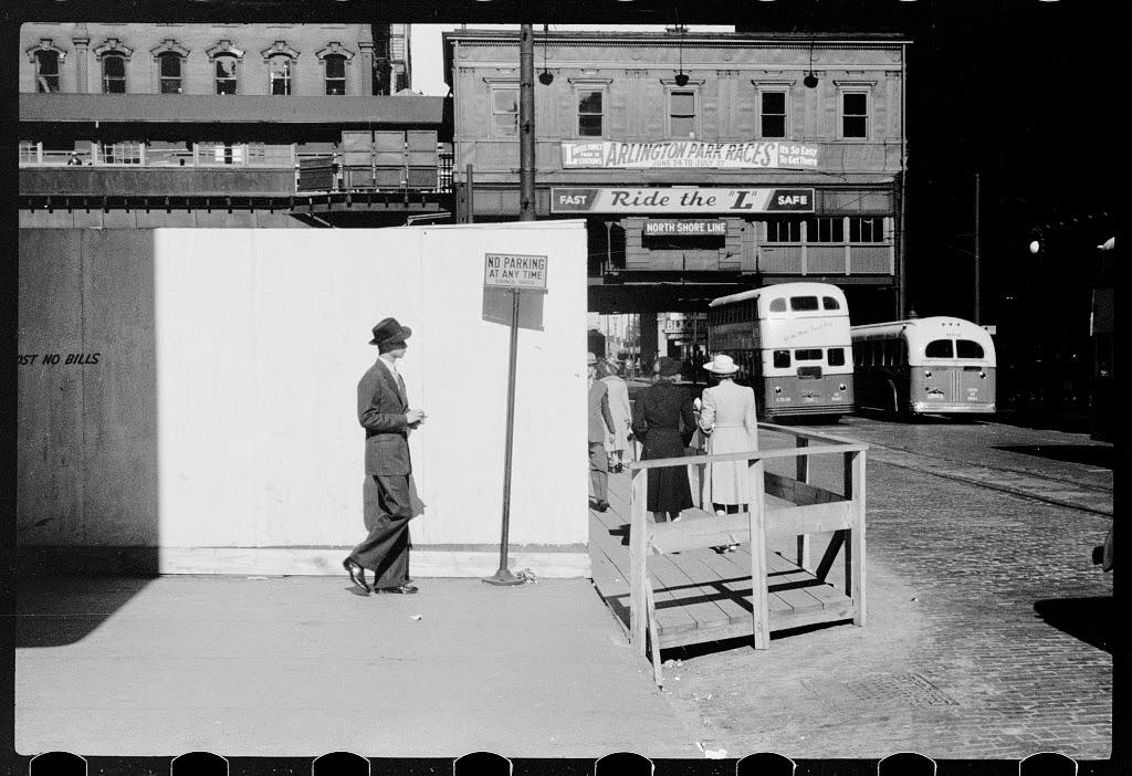 Chicago scenes of 1941 (6).jpg