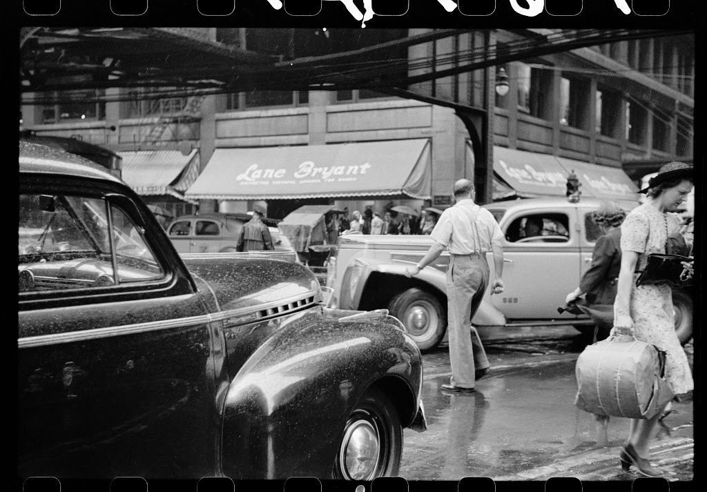 Chicago scenes of 1941 (8).jpg