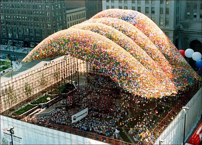 BalloonRelease1986.jpg