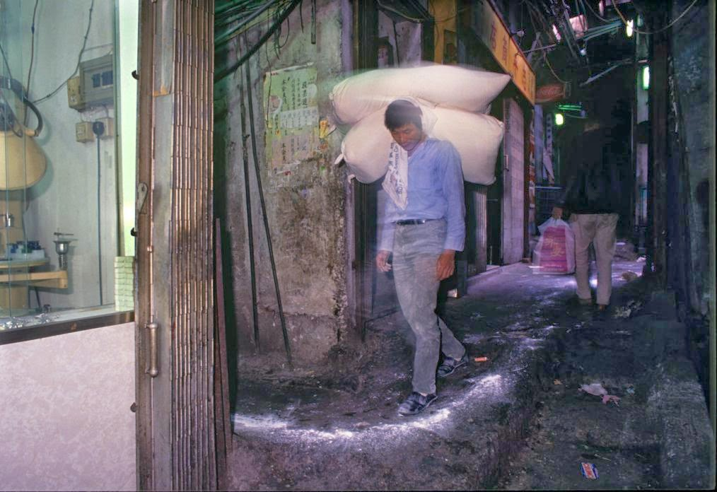 Kowloon Walled City, Hong Kong in the 1980s (10).jpg