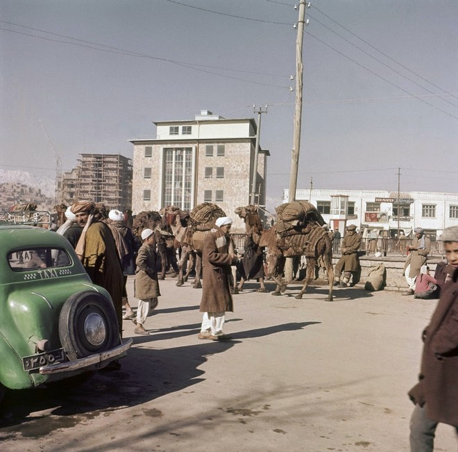 Afghanistan in the 1960s (1).jpg