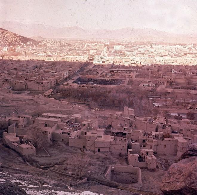 Afghanistan in the 1960s (10).jpg