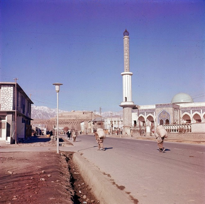 Afghanistan in the 1960s (11).jpg
