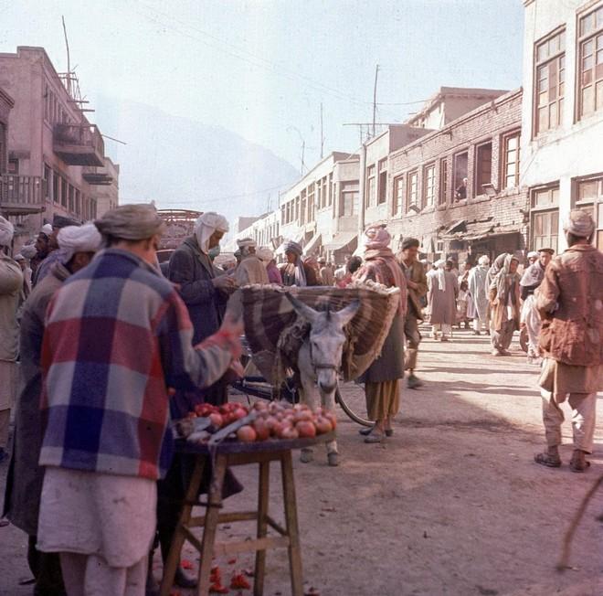 Afghanistan in the 1960s (12).jpg