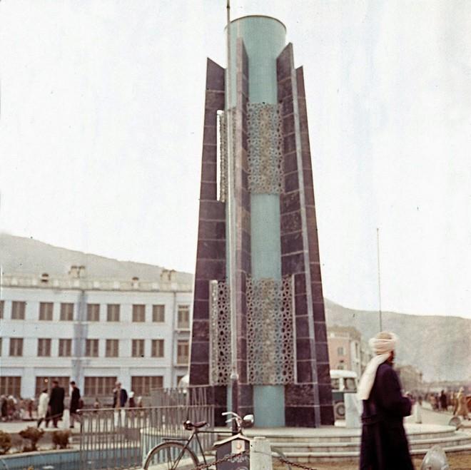 Afghanistan in the 1960s (13).jpg