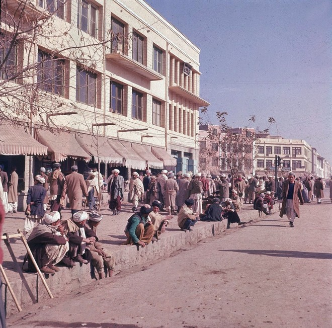 Afghanistan in the 1960s (16).jpg