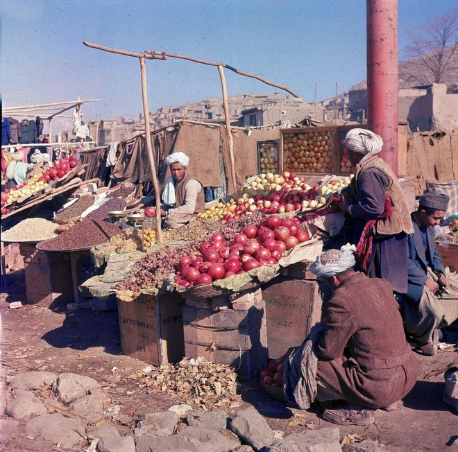 Afghanistan in the 1960s (18).jpg