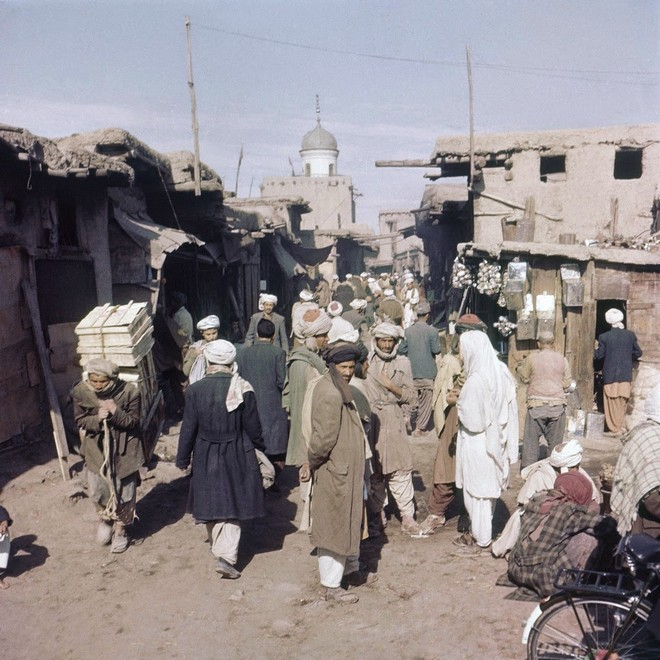 Afghanistan in the 1960s (2).jpg
