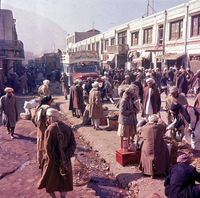 Afghanistan in the 1960s (20).jpg