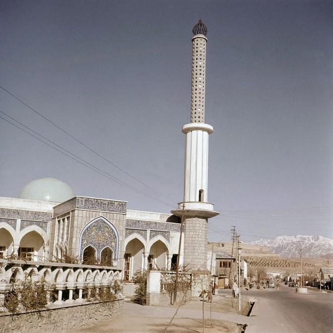 Afghanistan in the 1960s (3).jpg