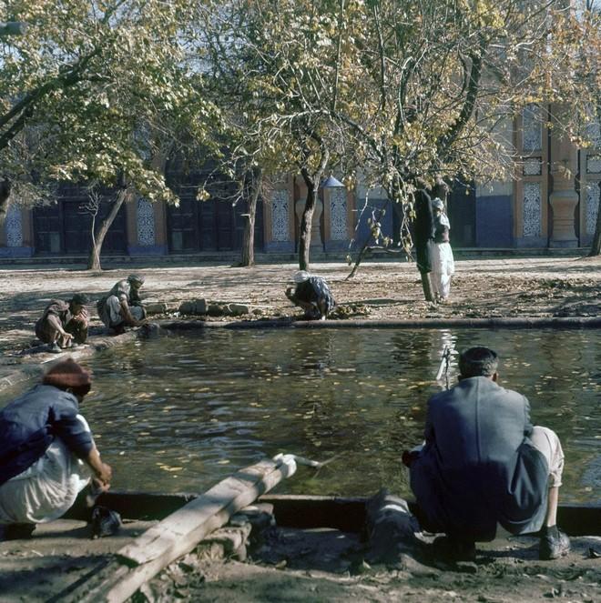 Afghanistan in the 1960s (4).jpg