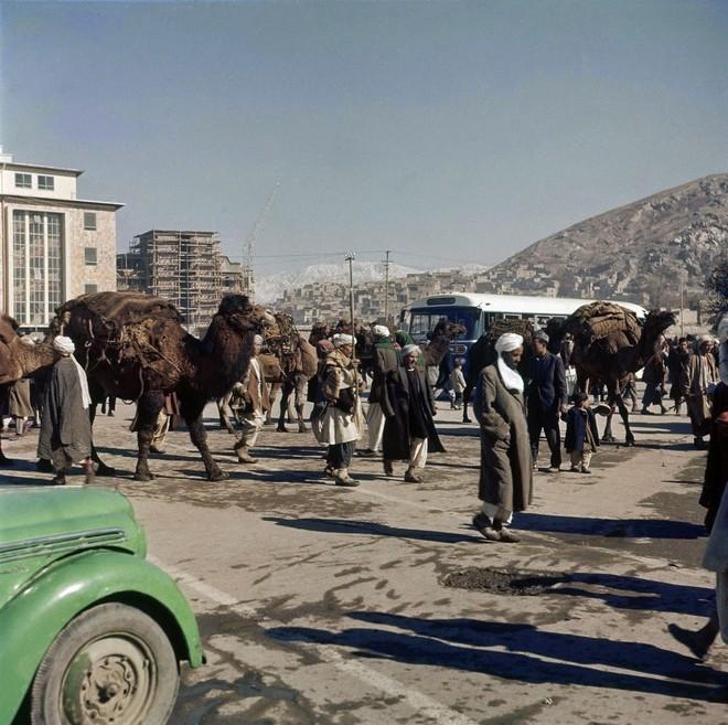 Afghanistan in the 1960s (6).jpg