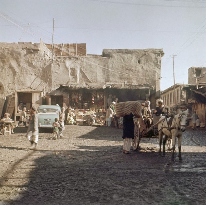 Afghanistan in the 1960s (7).jpg