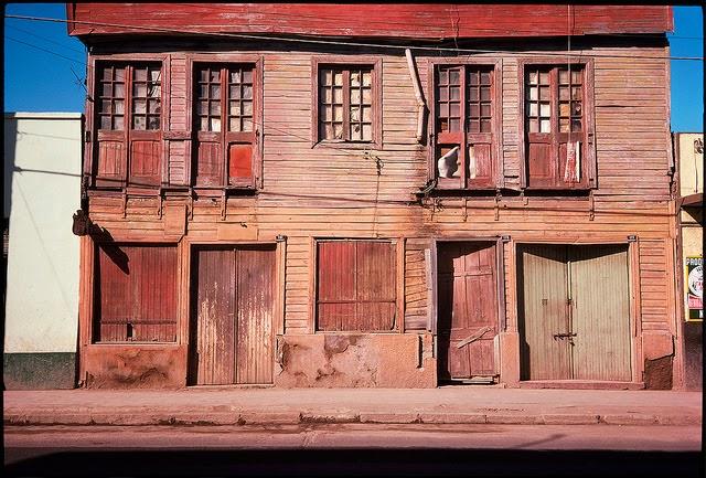 Chile 1974 (4).jpg