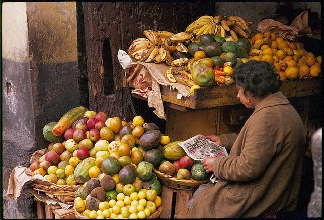 Peru in 1974 (11).jpg
