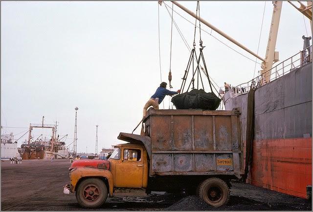 Peru in 1974 (18).jpg