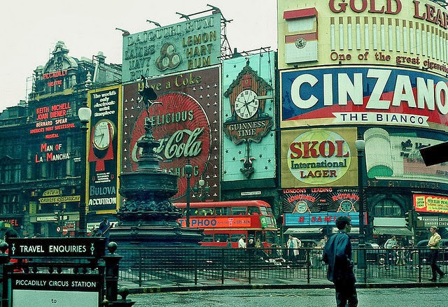 England from the 1960s (14).jpg