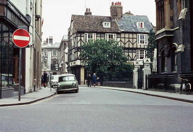 England from the 1960s (20).jpg