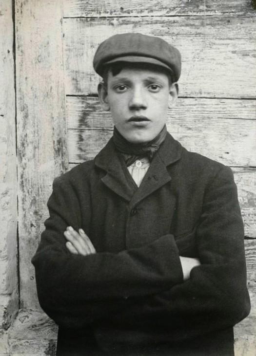 london_street_children_1900s_15.jpg