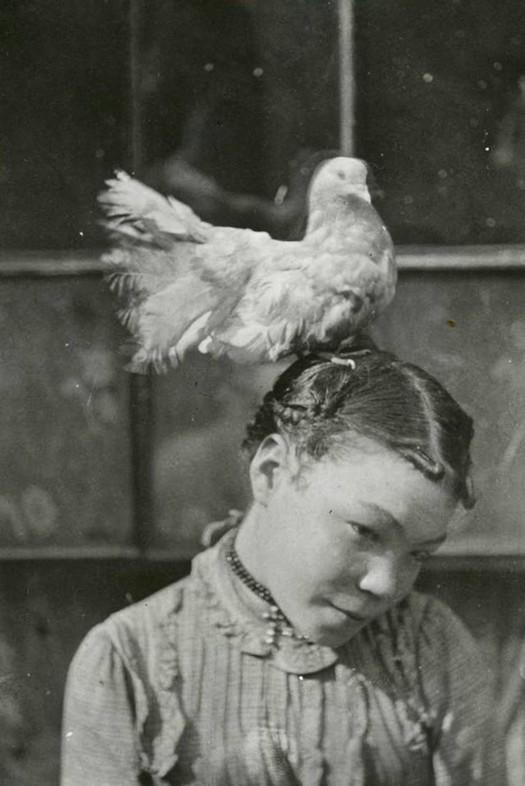 london_street_children_1900s_16.jpg