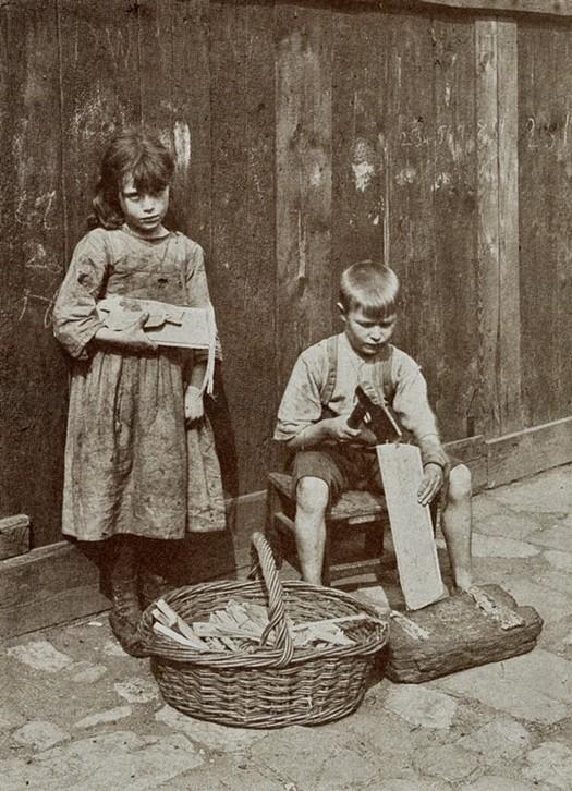 london_street_children_1900s_22.jpg