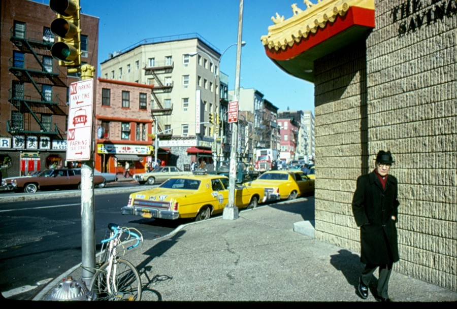chinatown_new_york_1970s_11_.jpg