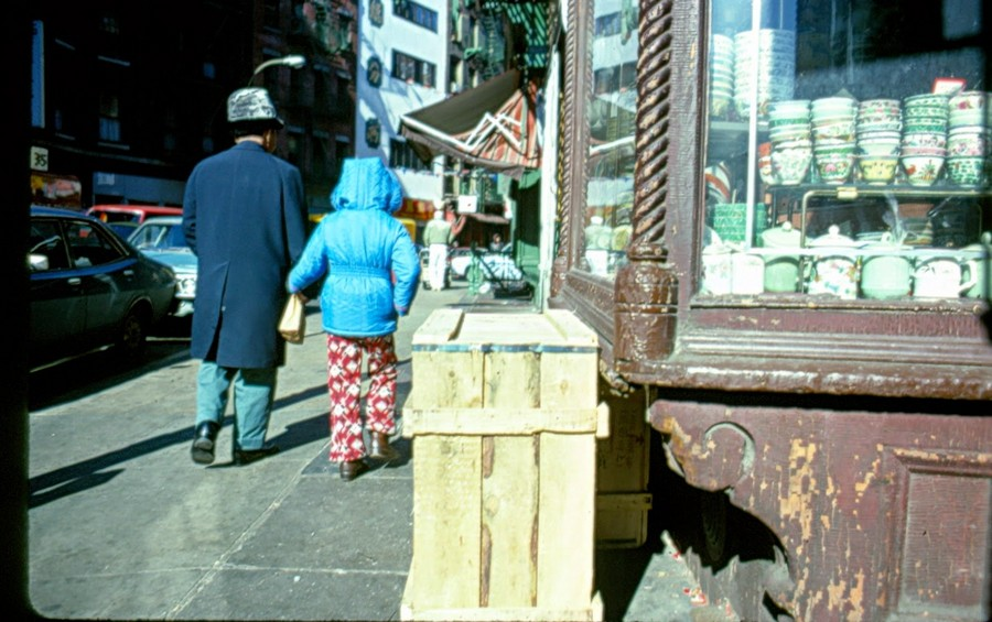 chinatown_new_york_1970s_13_.jpg