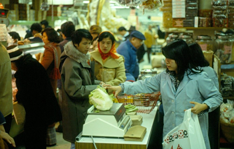 chinatown_new_york_1970s_15_.jpg