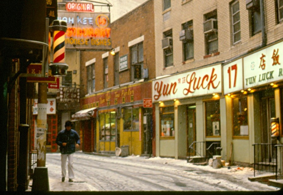 chinatown_new_york_1970s_21_.jpg