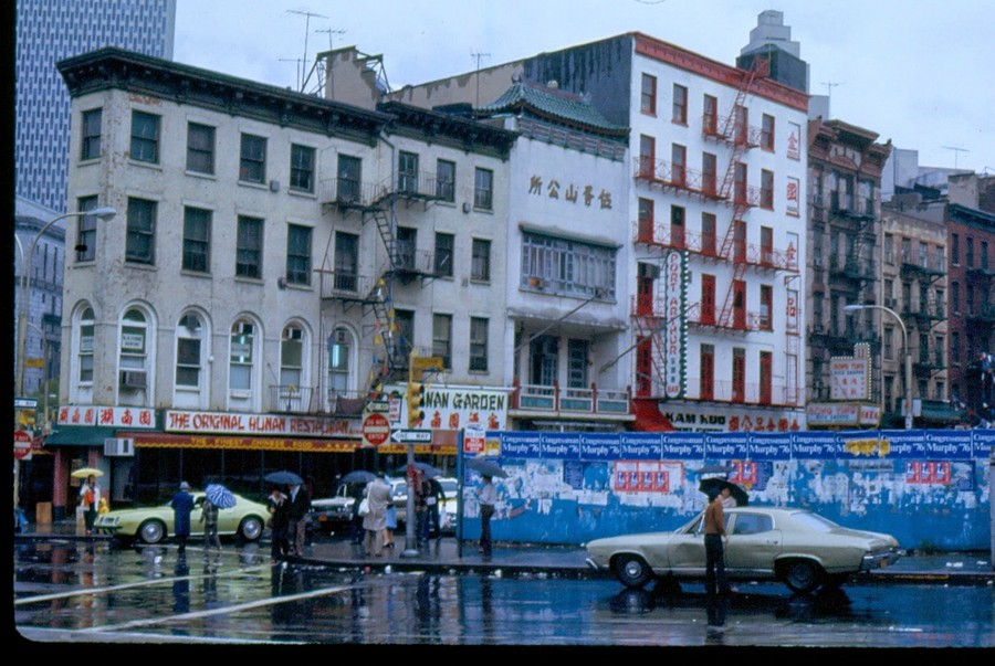 chinatown_new_york_1970s_22_.jpg