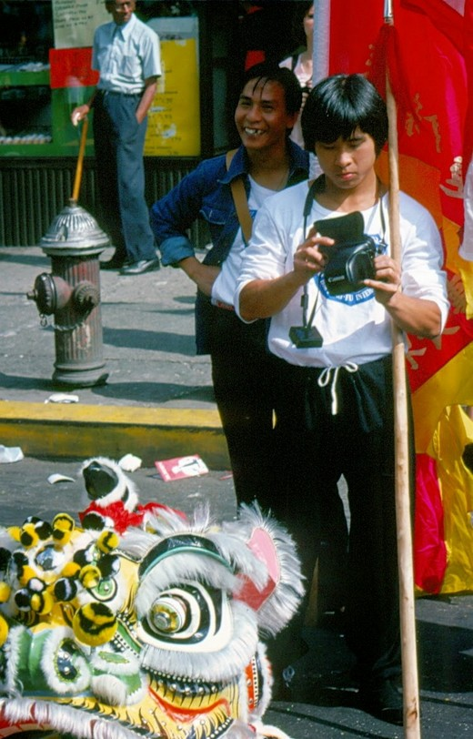 chinatown_new_york_1970s_25_.jpg