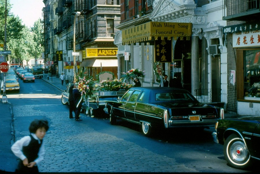chinatown_new_york_1970s_6_.jpg