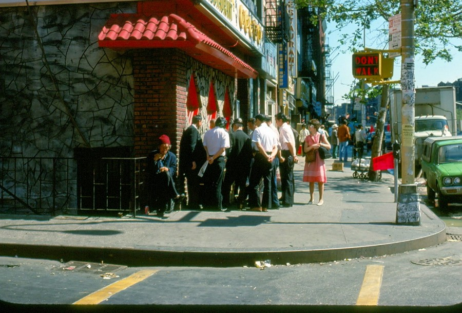 chinatown_new_york_1970s_7_.jpg