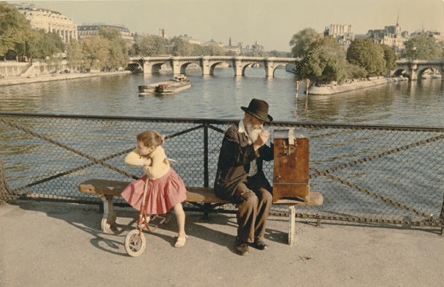 Paris of 1950s (1).jpg