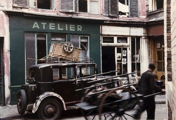 Paris of 1950s (13).jpg