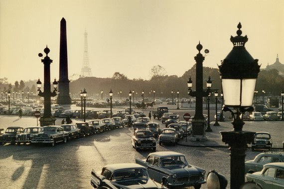 Paris of 1950s (14).jpg