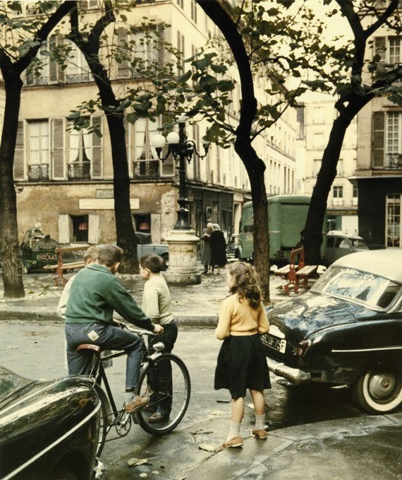 Paris of 1950s (17).jpg