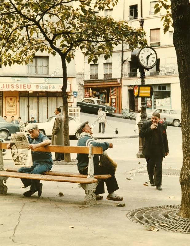 Paris of 1950s (2).jpg