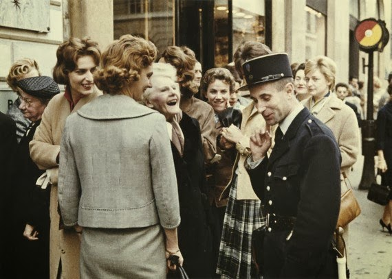 Paris of 1950s (25).jpg