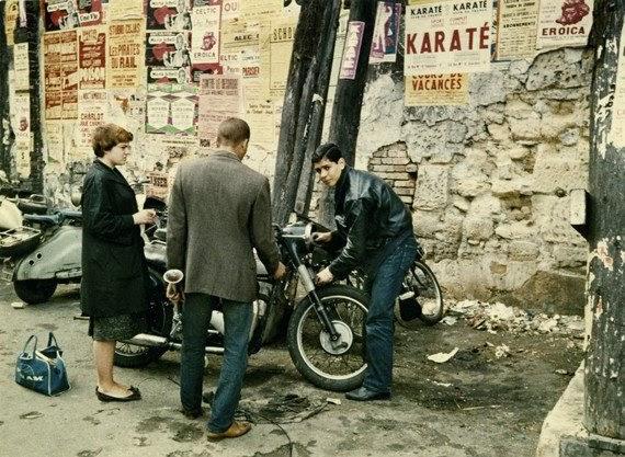 Paris of 1950s (26).jpg