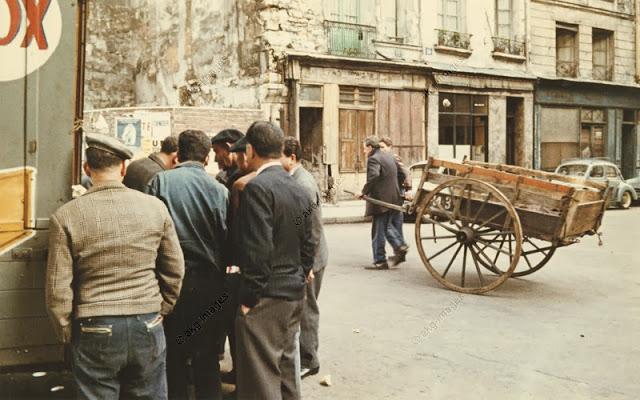 Paris of 1950s (3).jpg