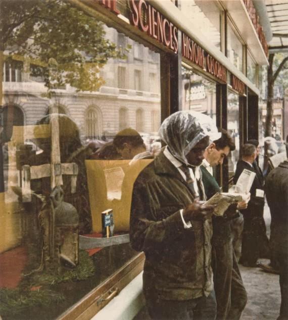 Paris of 1950s (6).jpg
