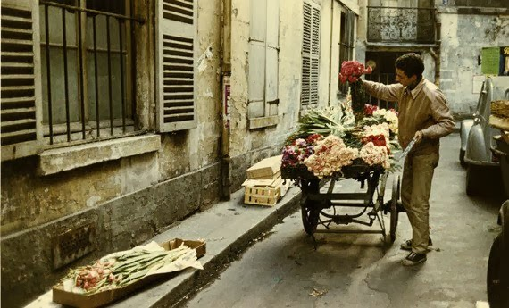Paris of 1950s (7).jpg
