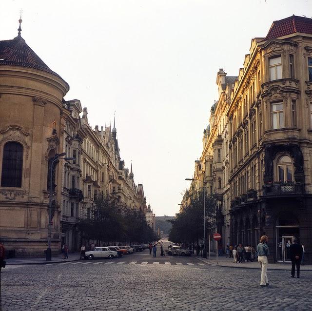 Prague 1975 (15).jpg
