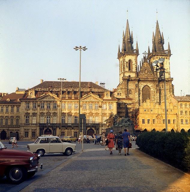Prague 1975 (2).jpg