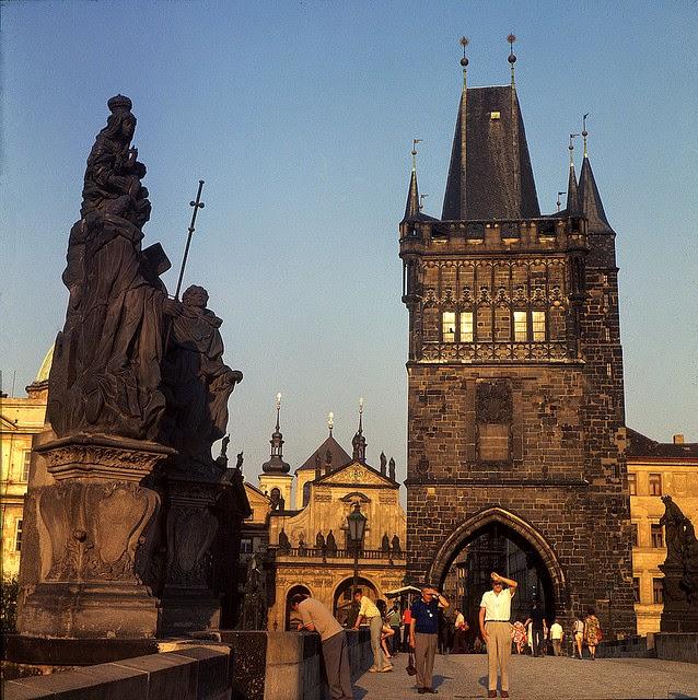 Prague 1975 (4).jpg