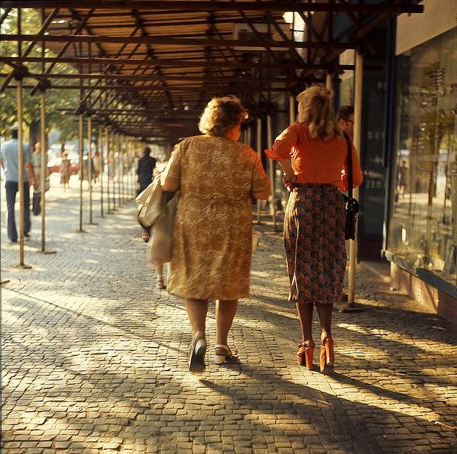 Prague 1975 (6).jpg