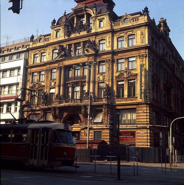 Prague 1975 (8).jpg